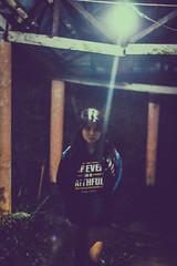 IMG_5188[1] (jmarianvilla) Tags: wonderful woman wonder wall walk awesome eyes cebu cebucity people peg person heartofthecity road random roads railings rails art friends artsy bright artist great urban trail trails proud greatness travel traillights tricks theme town style streetphotography street streets guy day boy boys city citylights love life cool nice philippines photography photos photoshoot photowalk portrait photohraphy pose pictures passion dope happy barkada human humanity night nightdrive nightlife motor guys picture memories