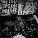 Mulligrub at Big Fun Showcase by J.Senft Photography (20)