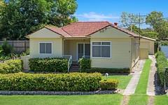 2 Bay View Avenue, East Gosford NSW