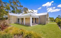 59 Waratah Road, Wentworth Falls NSW