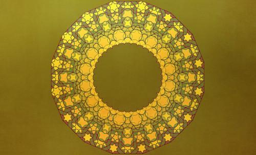 """Constelaciones Radiales, visualizaciones cromáticas de circunvoluciones cósmicas • <a style=""""font-size:0.8em;"""" href=""""http://www.flickr.com/photos/30735181@N00/32569635656/"""" target=""""_blank"""">View on Flickr</a>"""