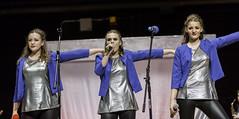 2J0A2449 (ealyjh) Tags: showchoir music glee mhs images dance dancing singing morgantownwv cabell midland high school