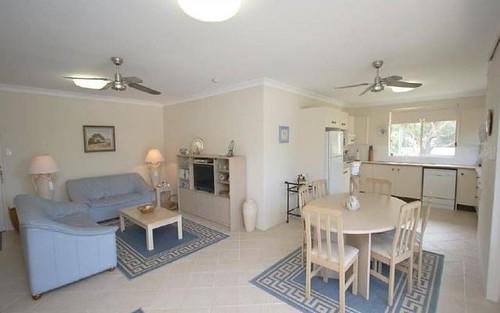 6/56 Booner Street, Hawks Nest NSW
