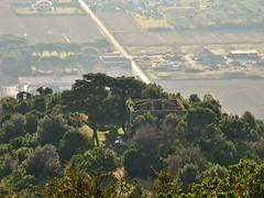 IMG_0706 (Daniele Napolitano) Tags: villabosniaski villadelpolacco villabelvedere montepisano sangiulianoterme montecastellare toscana tuscany pisa