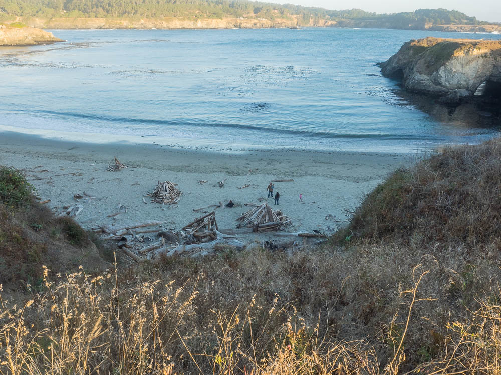 mendocino big and beautiful singles 30 suggestions from a local for things to do in northern california,  most any of the many beautiful areas but the big trees are  off to mendocino for the.