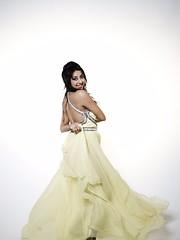 South Actress SANJJANAA Unedited Hot Exclusive Sexy Photos Set-17 (2)