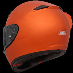 "Shoei RF-SR Helmet • <a style=""font-size:0.8em;"" href=""http://www.flickr.com/photos/89136799@N03/32751942615/"" target=""_blank"">View on Flickr</a>"