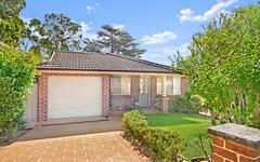 1/21 Hunts Avenue, Eastwood NSW