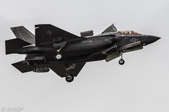 RIAT 2016 (SHGP) Tags: f22 raptor f22a raf usaf usafe lakenheath united states royal air force fighter jet stealth suffolk pl outdoor canon 700d sigma 18200mm riat international tattoo 2016 fairford shgp steven harrisongreen vehicle aircraft typhoon f16 tucano p8 poseidon tornado f35 jsf airplane jetliner lightning ii joint strike herc a400m airbus transport master h provost apache dutch oman omani fgr4 lynx wildcat mirage 2000 2000n french ramex delta red arrows hawk f35a f35b usmc marine corps chinook