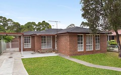 76 Quakers Rd, Marayong NSW