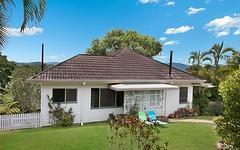 85 Byangum Road, Murwillumbah NSW