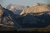 Tenaya Lake, Yosemite National Park, CA (mike_jacobson1616) Tags: olmsteadpoint yosemitenationalpark california sierranevadas sunset tenayalake pollydome