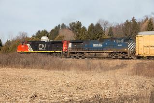 CN 2664 - E23131 19