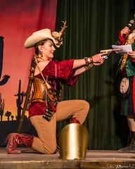 20170305-DSC_0141 (Daniel Sennett) Tags: wild west con steampunk convention tao photography taophotoaz arizona tucson az gears doctor who airship isabella tea racing splendid