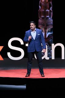 TEDxStanleyPark2017-496