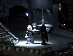 2017-03-11 Care for something to drink, sir? (Mary Wardell) Tags: lego batman batcave toys fun brickscascade play imagination canon 60d