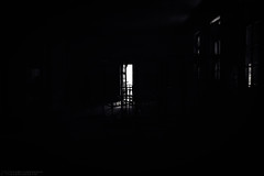 Mental Hospital_12 (Fabio Zenoardo Photography) Tags: urban italy abandoned canon hospital photo photographer liguria fabio abandon 5d emotional melancholy exploration asylum emotive manicomio mental melancholic urbex ospedale madhouse cogoleto psichiatrico zenoardo fabiozenoardo