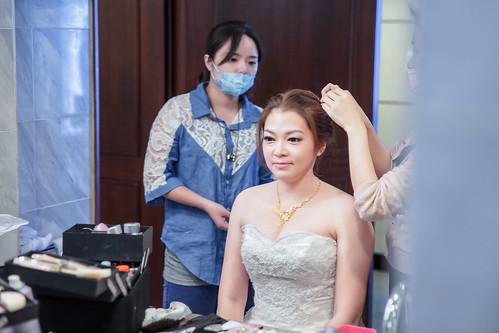 台北晶華婚攝051