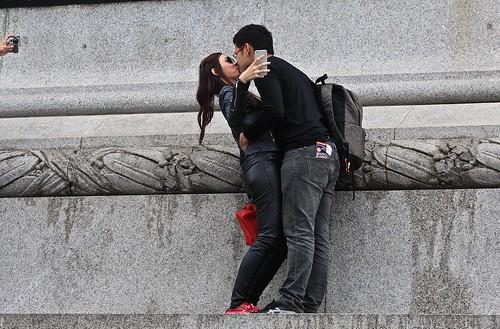 12 by 12 6 Constructing Romance