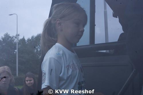 KVWI8641