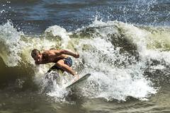 IMG_4317 (jsosangelis) Tags: water sport skimboarding skim watersport skimboard