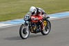 Donington Classic Motorcyle Festival 2015 - Mike Edwards