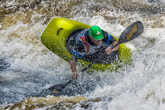ICF World Freestyle-14 (AaronP65 - A sincere thnx for over 2 million views) Tags: freestyle whitewater kayak rapids renfrew ottawariver icf garberator