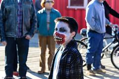 New Jersey Zombie Walk | 2015 - Asbury Park - 58 (RGL_Photography) Tags: us newjersey unitedstates asburypark boardwalk undead monmouthcounty zombies zs jerseyshore walkers weirdnj walkingdead zombiewalk zombieapocalypse neptunetownship johnnymacs greetingfromasburypark nikonafsnikkor28300mmf3556gedvr nikond610 newjerseyzombiewalk2015 igiveyoumercy