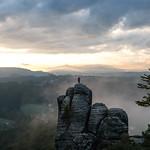 Saxon Switzerland thumbnail