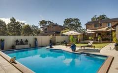 32 Bundara Road, Noraville NSW