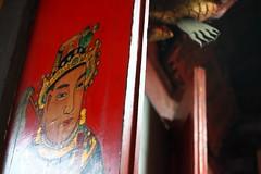 慈護宮_7 (Taiwan's Riccardo) Tags: color digital 35mm 北海岸 f14 taiwan evil fujifilm fixed fujinon asph 金山 ebc 2015 台北縣 milc apsc xt10 慈護宮 fujifilmlens