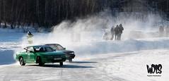 crop_14235697133371img_0177 (winterdubass) Tags: winter subaru bmw audi drift icedrift winterdrift icebattle wdls icedrifting icematsuri