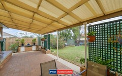 144 Hillvue Road, Tamworth NSW