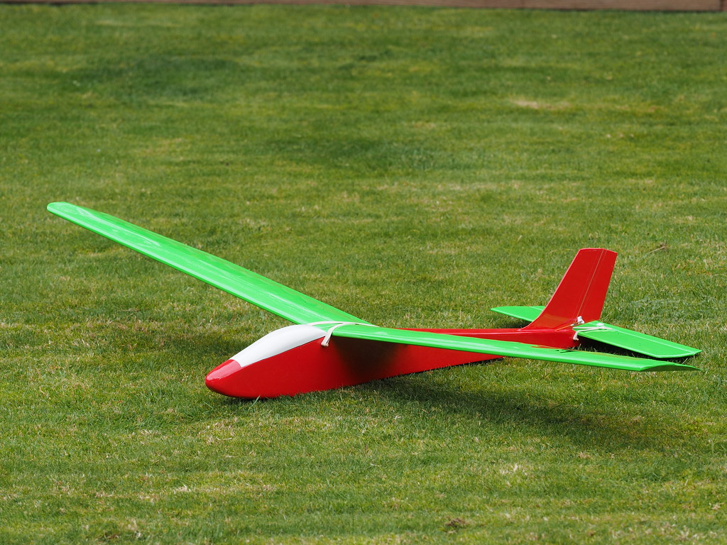 radian rc airplane with Glider Pro on Watch further Vintage Sterling Ringmaster Control Line Model Airplane KitS1 372081172765 besides E Flite Radian Xl 2 6m Pnp in addition E Flite Radian Xl 2 6m Bnf Basic further Page59.
