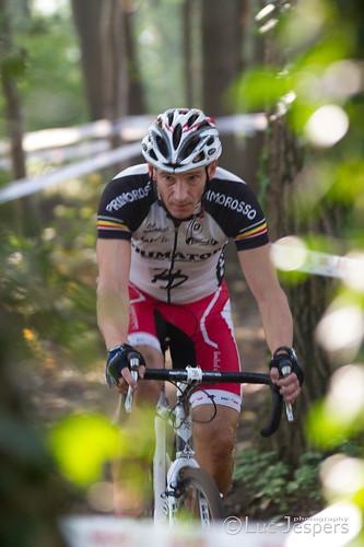 Cyclocross Kasterlee_-31