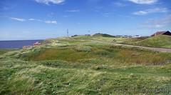 Hilbre (kencristy920) Tags: sea sky landscape wirral westkirby hilbre hilbreisland