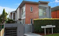 3/63 Illawarra Street, Allawah NSW
