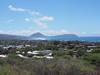Another angle of Koko Head and the adjacent Hanauma Bay (procrast8) Tags: island hawaii bay oahu head kai hi honolulu hanauma koko portlock leahi kahala maunalua