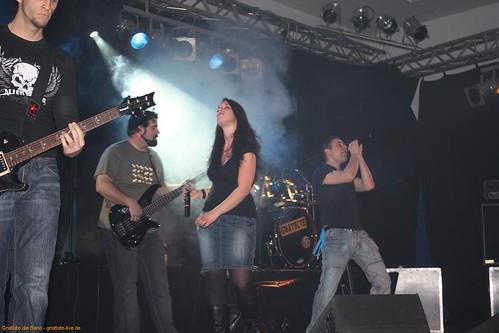 12_rocknacht_weidenstetten-2010_gnatbite_27112010