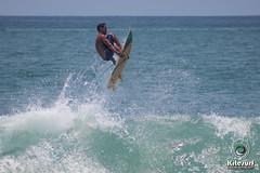 surfingdaysrivieranayarit (160 of 162) (Kitesurf Vacation Mexico) Tags: school la surf riviera surfing nayarit puntamita islas lancha sayulita surfspot marietas litibu