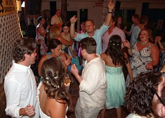 IMG_2038.JPG (Jamie Smed) Tags: wedding people love canon eos rebel october florida celebration sarasota dslr celebrate app 500d 2015 handyphoto t1i iphoneedit snapseed jamiesmed