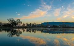 lake Zajarki (43) - sunrise (Vlado Ferenčić) Tags: lakes lakezajarki landscapes zaprešić zajarki sunrise hrvatska croatia nikond600 nikon2485284 vladoferencic vladimirferencic