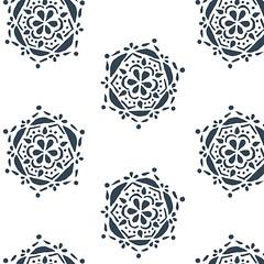 LAH-16808  Bejeweled Seal Ink (Art Gallery Fabrics) Tags: lavish katarinaroccella