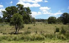 1181 Woollcara Lane, Hoskinstown NSW