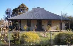 84 Jerilderie Street, Jerilderie NSW