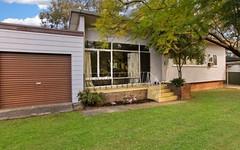 30 Patterson Road, Lalor Park NSW