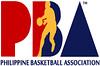 PBA Purefoods VS Alaska 24 November 2015 (phtambayantv) Tags: november sports basketball alaska 11 tuesday 24 aces pba purefoods 2015
