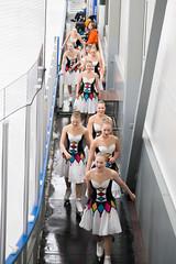 Revolutions (markoknuutila) Tags: iceskating skating figureskating synchronized etk espoontaitoluisteluklubi