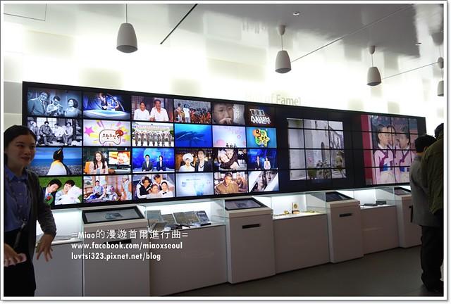 MBC WORLD05