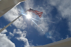 hawaii-uss-arizona-memorial